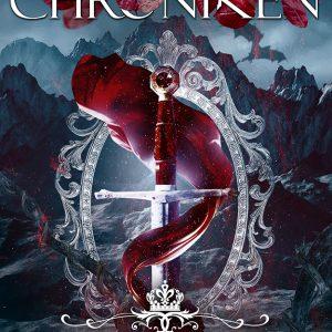 Die Grimm-Chroniken 16 Der Dornenprinz