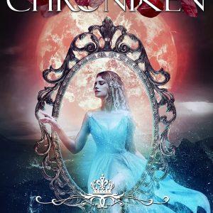 Die Grimm-Chroniken 18 Unterhalb des Horizonts
