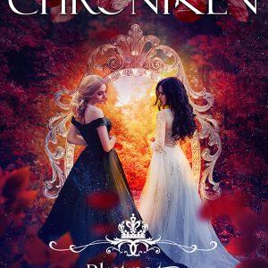 Die Grimm-Chroniken 21 Blutrote Schwestern