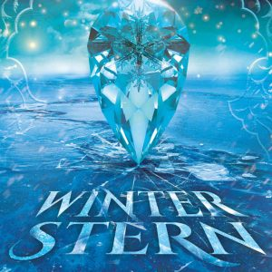 Winterstern – Anthologie