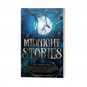 Midnight Stories – Anthologie