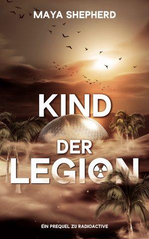 Legion_ebook